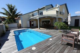 Villa LE TAMPON 182 (97430)