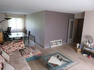 Appartement rénové LIVRY GARGAN  (93190)