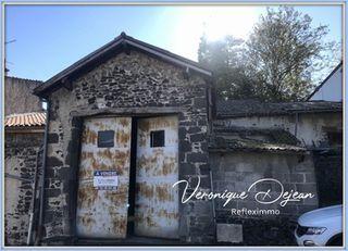 Grange PERIGNAT LES SARLIEVE 144 (63170)