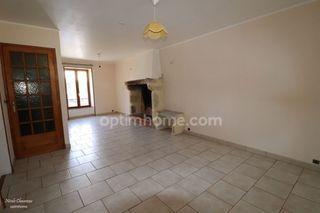 Maison de village SAINT GERMAIN LEMBRON 86 (63340)