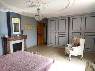 Maison de caractère HAUTECOURT ROMANECHE 237 (01250)