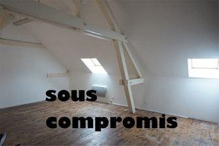 Loft/Atelier/Surface BESANCON  (25000)