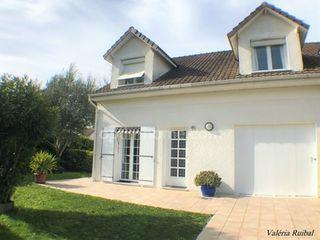 Maison BRUGES 113 (33520)