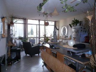 Appartement MARSEILLE 10EME arr 55 (13010)