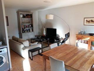 Appartement en résidence AIX EN PROVENCE  (13090)