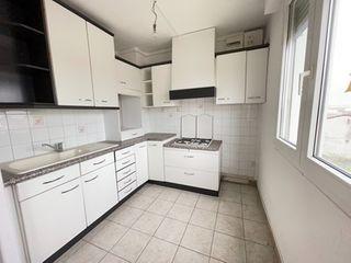 Appartement SAINT DIZIER 60 (52100)