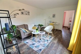 Appartement CARRIERES SOUS POISSY 37 (78955)