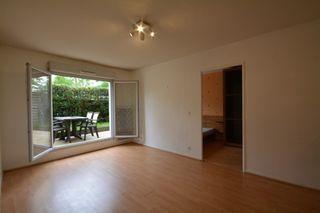 Appartement MANTES LA JOLIE 41 (78200)