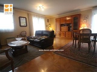 Appartement en résidence ARPAJON  (91290)