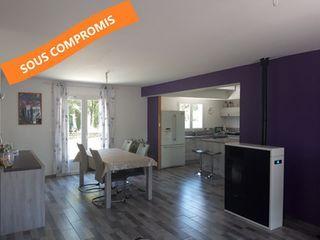 Villa LUCON 85 (85400)
