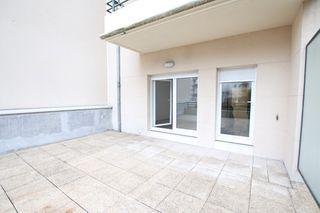 Appartement en résidence ORLEANS 44 (45000)