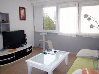 Appartement rénové NANCY  (54000)