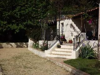 Villa ENTRECASTEAUX  (83570)