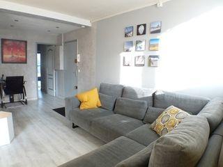 Appartement SANNOIS 84 (95110)