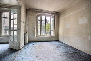 Appartement bourgeois PARIS 13EME arr  (75013)