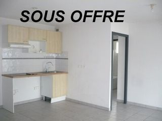 Appartement en résidence JURANCON  (64110)