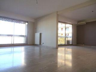 Appartement MARSEILLE 1ER arr  (13001)