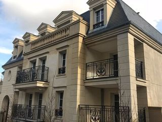Appartement LE PLESSIS ROBINSON  (92350)