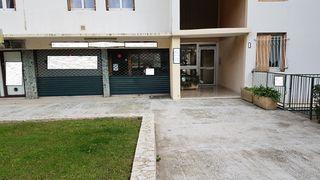 Local commercial MARSEILLE 11EME arr  (13011)