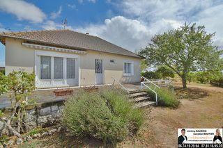 Maison NOGENT LE ROI 61 (28210)