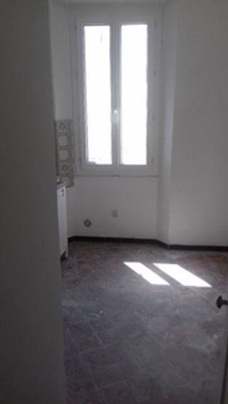 Appartement ancien Trans-en-Provence  ()