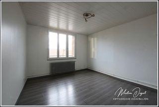 Appartement VICHY 47 (03200)