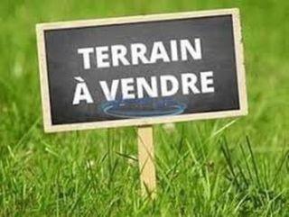 Terrain VIGNEUX DE BRETAGNE  (44360)