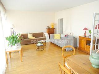 Appartement SARCELLES 123 (95200)