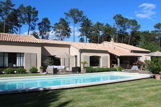 Villa d'architecte PERIGUEUX 233 (24000)