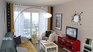 Appartement VILLEJUIF  (94800)