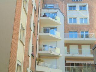 Appartement DIEPPE 37 (76200)