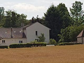 Maison en pierre NUITS SAINT GEORGES  (21700)