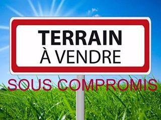 Terrain constructible VERTAIZON  (63910)