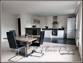 Appartement PAU 71 (64000)