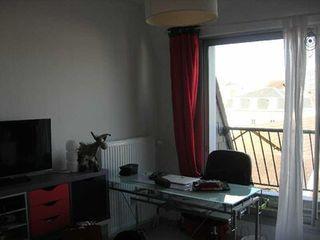 Appartement LIMOGES 44 (87100)