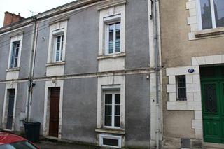 Immeuble PERIGUEUX  (24000)