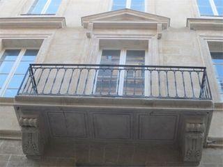 Appartement à rénover BORDEAUX  (33000)