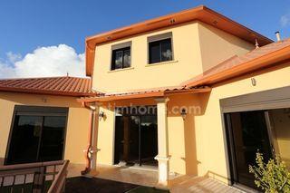 Villa d'architecte LE TAMPON 160 (97430)