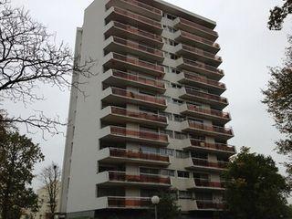 Appartement en résidence TREMBLAY EN FRANCE  (93290)