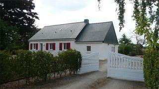 Maison de campagne ANCENIS  (44150)