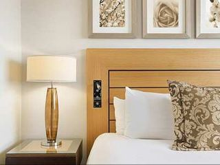 Appartement en frais réduits AIX LES BAINS  (73100)