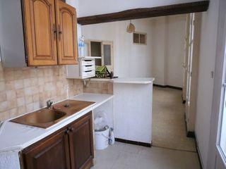 Appartement MARSEILLE 1ER arr 43 (13001)