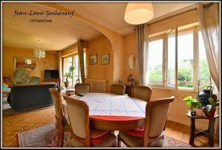 Maison LE RHEU 105 (35650)