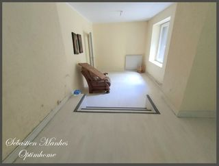 Appartement Thiers 60 (63300)