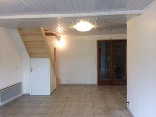 Maison individuelle LACAUNE 88 (81230)