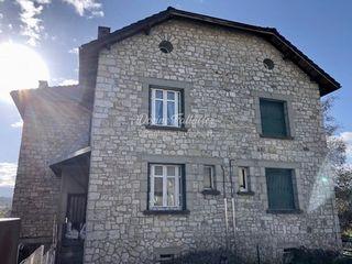 Maison HOTONNES 131 (01260)