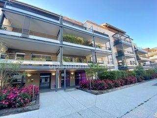 Appartement ANNECY LE VIEUX 65 (74940)