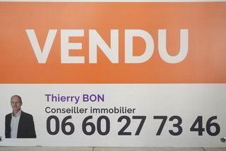 Maison NOIDANS LES VESOUL 65 (70000)