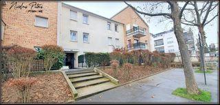 Appartement ARGENTEUIL 36 (95100)