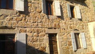Maison GLUIRAS  (07190)